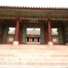 朝鮮王朝の後期になぜ王の子供が減ったのか