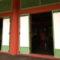 昭憲(ソホン)王后の嘆き!朝鮮王朝王妃側室物語3