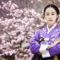 なぜ朝鮮王朝を舞台にした時代劇は刺激的なのか(前編)