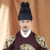 光海君(クァンヘグン)の正体!朝鮮王朝15代王の功罪