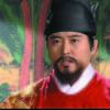 中宗(チュンジョン)の正体!嫌々王になって最後まで影が薄かった