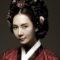仁粋(インス)大妃の悲惨な最期!朝鮮王朝王妃側室物語6