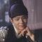 パク・ボゴムが演じたイ・ヨン(孝明世子)の「駆け抜けた人生」
