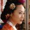 張禧嬪(チャン・ヒビン)の正体!謎多き魔性の女