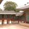 チマ岩の伝説のヒロイン端敬(タンギョン)王后!朝鮮王朝王妃側室物語9