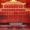 張禧嬪(チャン・ヒビン)の息子の景宗(キョンジョン)は最高の人格者!